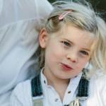 petra-breuer_natürliche_familienfotos_01-018