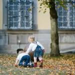 petra-breuer_natürliche_familienfotos_01-083