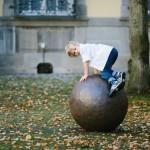 petra-breuer_natürliche_familienfotos_01-091