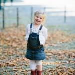 petra-breuer_natürliche_familienfotos_01-104
