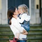 petra-breuer_natürliche_familienfotos_01-127
