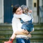 petra-breuer_natürliche_familienfotos_01-129