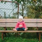 petra-breuer_natürliche_kinderfotos_01-029