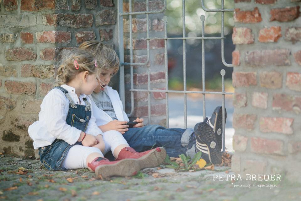 familienfotografie, familienfotos, kinderfotos, aachen, petra breuer, lifestyle fotografie